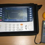 LTE-Site-Analyser